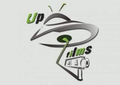 upfilms